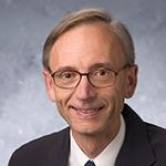 G.DavidStaff